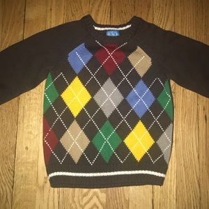 The Children's Place Sweater 3T